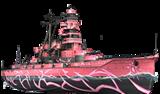 Ship_PJSB708_Hiei_Arpeggio.png