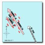 Карта-схема_Цусимы_7.png