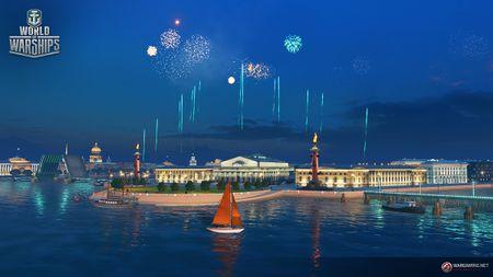 Порт_Санкт-Петербург_004.jpeg
