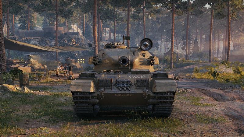 Файл:Centurion Action X scr 1.jpg