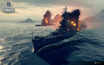 New_Orleans_04_WorldOfWarships_Screens_NEW!.JPG