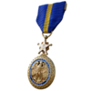 PCZC202_AA_Service_Medal.png