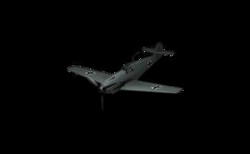 Plane_bf-109e.png
