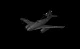 MesserschmittMe262 HGII