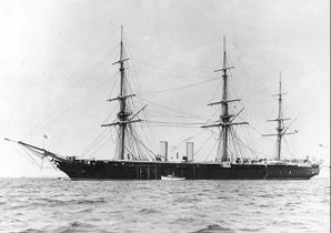 Hmsblackprince1861ironclad.jpg