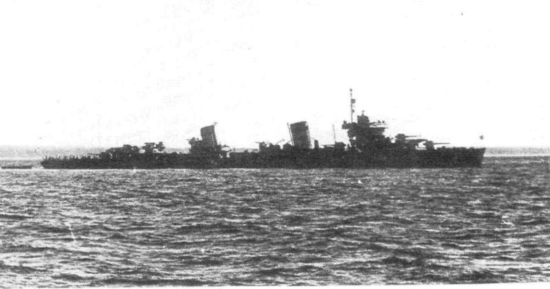 Файл:Baku 1944 aftermod.jpg