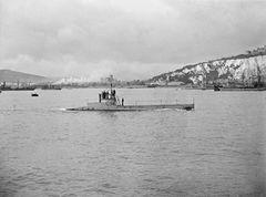HMS_C34.jpg