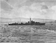 HMS_Zealous_(1944).jpg