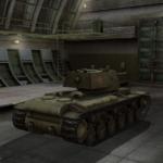 KV-1_shot_2.png