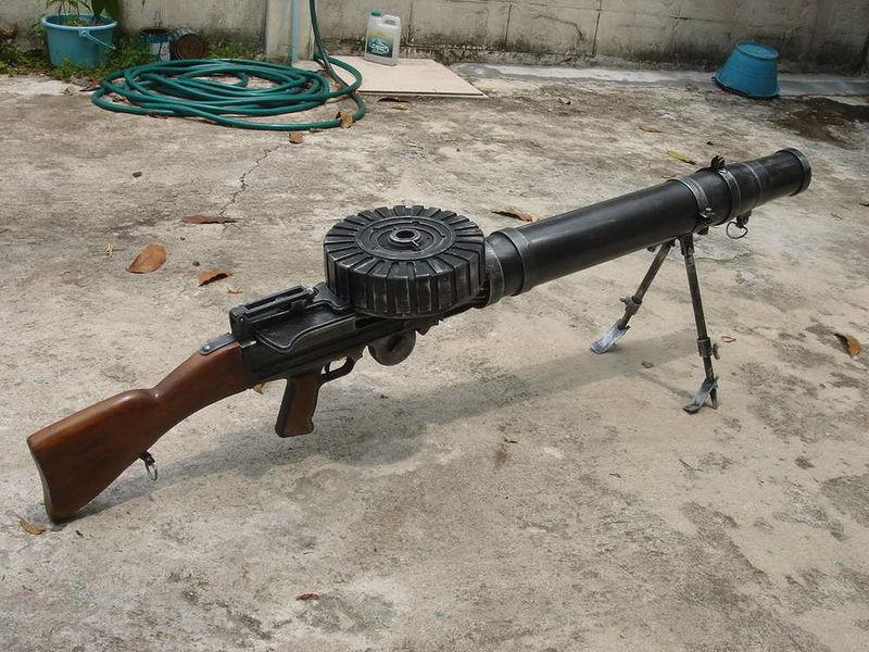 Файл:Lewis machinegun.JPG