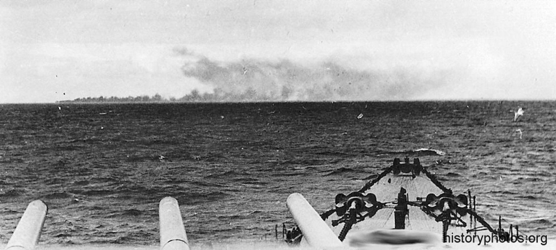 Файл:Scharnhorst 1940 дымзавеса.png
