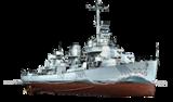 Ship_PASD709_Black.png
