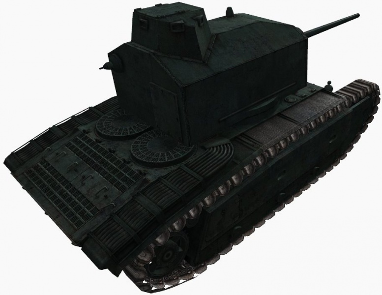 File:ARL 44 rear right.jpg