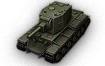 AnnoR77 KV2.png