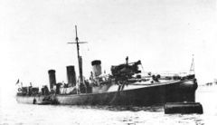 HMS_Havock_(1893).jpg