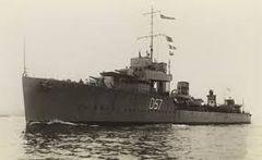 HMS_Violent.jpg