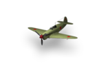 Plane_yak-7.png