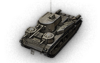 AnnoGB06_Vickers_Medium_Mk_III.png