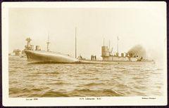 HMS_K8.jpg