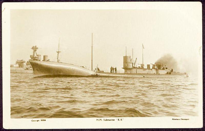Файл:HMS K8.jpg