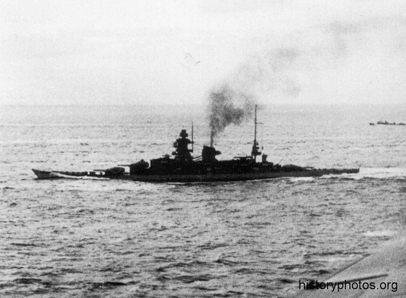 Файл:Scharnhorst 1942 прорыв.png