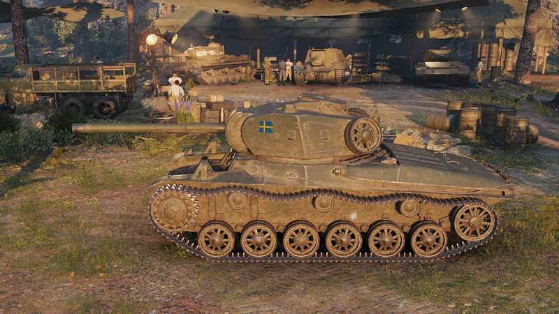 Файл:Strv m 42 scr 3.jpg