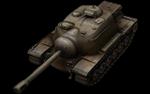 USA-T110E3.png