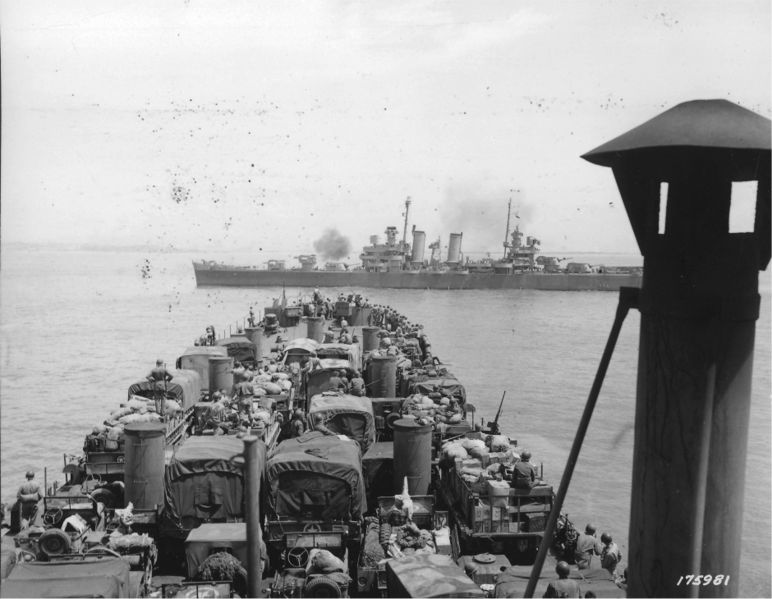 File:Boise during Sicily invasion.jpg