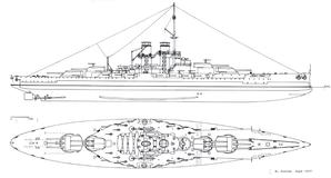 Ersatz_Monarch_class_battleship.PNG