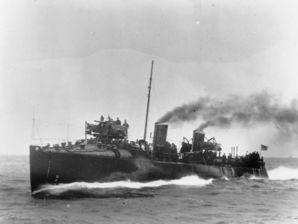 HMS_Fame_(1896).jpg