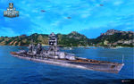 Nagato_01_WorldOfWarships_Screens.jpg