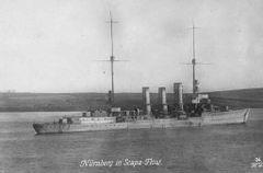 SMS_Nürnberg_(1916).jpg