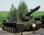 SU-152 LMM.jpg