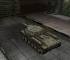stug 4 world of tanks