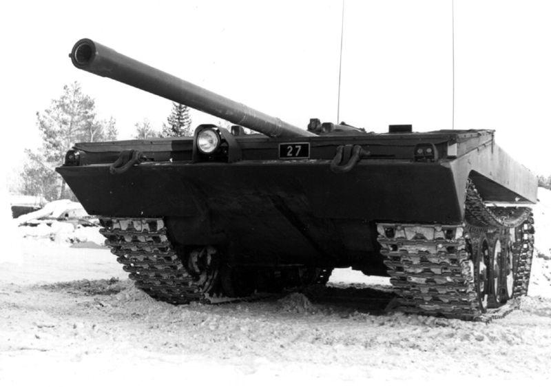 File:Strv S2 picture 1.jpg