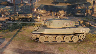 AMX_M4_mle._49_scr_3.jpg