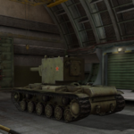 KV-2_shot_7.png