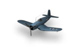 Chance-VoughtXF4U-1