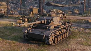 Pz.Kpfw._III_Ausf._K_scr_2.jpg