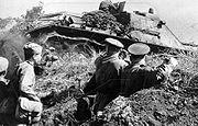 SU-85_war.jpg