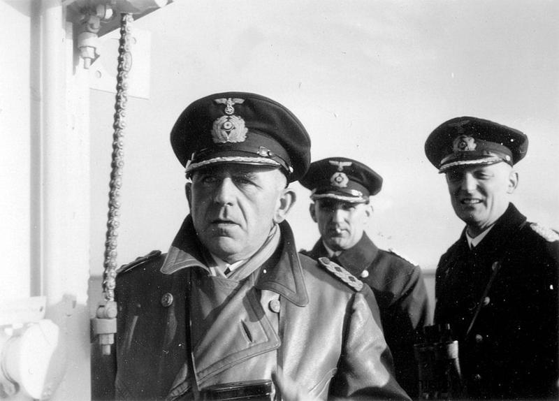 Файл:Scharnhorst Otto Ciliax.png
