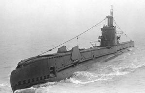Британские_подводные_лодки_типа_S_hms_simoon.jpg