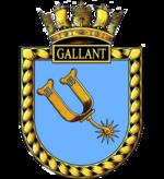 Gallant_Badge.png