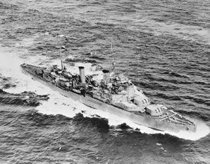 HMS_Fiji_(1939)_title.jpg