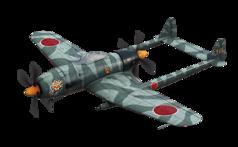 Japan-ki-94-i.png