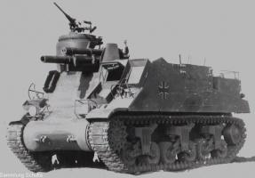 M7b2priest_german.jpg