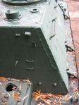 Su122-54. note the welds and plate thickness..jpg