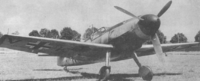 Bf_109_F.png