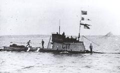HMS_C17.jpg
