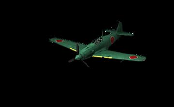Plane_ki-61.png